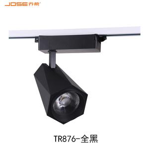 TR876 全黑