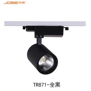 TR871 全黑