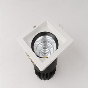 工程系照明3