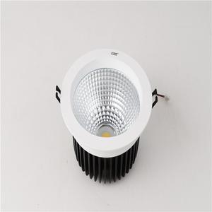 工程系照明7